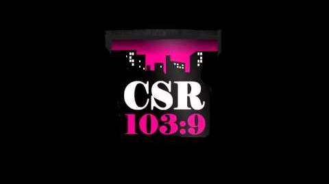 CSR-103.9_(Contemporary_Soul_Radio)_(San_Andreas)