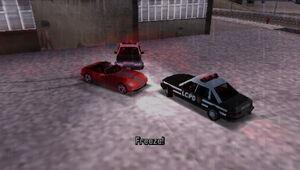 HotWheels-GTALCS2