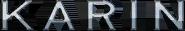 Logo Karin 2 GTA V.png