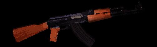 AK-47-GTAVCSELCS