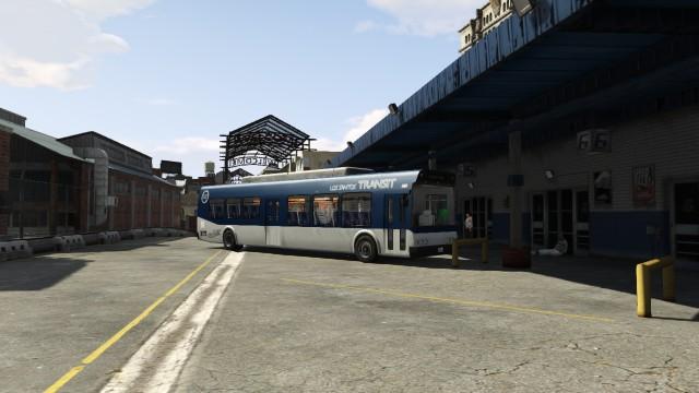 Dashound Bus Center GTA V (cour).jpg