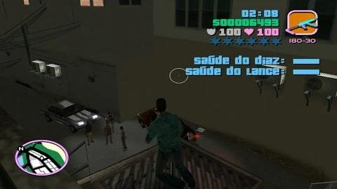 GTA_Vice_City-_Anjos_Da_Guarda