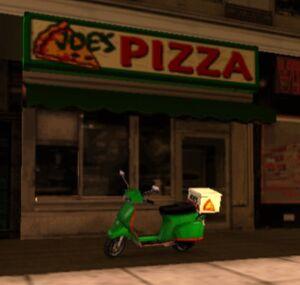 Joe's Pizza-3