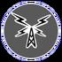 Stazioni radio in GTA (Gioco del 1997)