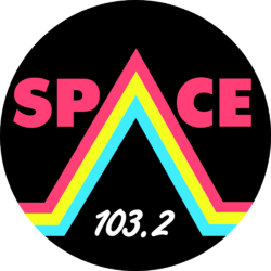 Space 103.2.png