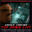Top Down City