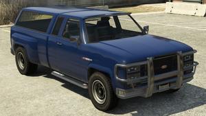 VapidBobcatXL1-Front-GTAV