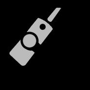 Detonator-GTALCS-Icon