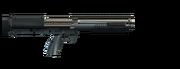 Fusil bullpup GTA V.png