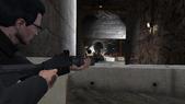 Grand Theft Auto V 05 05 2020 14 19 46