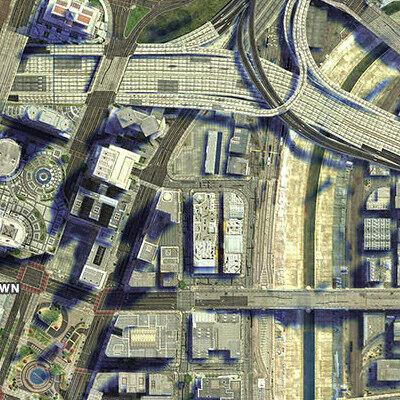 Textile City (V - mapa - 2).jpg