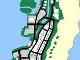 Vice City Beach