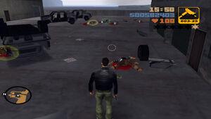 ArmsShortage-GTAIII4