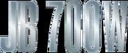 Dewbauchee JB 700W Logo alternatif GTA Online