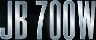 Dewbauchee JB 700W Logo alternatif GTA Online.png