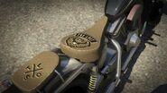 LostMC-BikeSeat-GTAV-1-