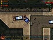 Grand Theft Auto! (12)