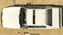 PoliceOld2-GTAV-Top