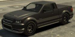 800px-Contender-GTA4-Stevie-front.jpg