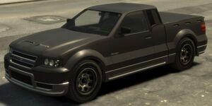 800px-Contender-GTA4-Stevie-front