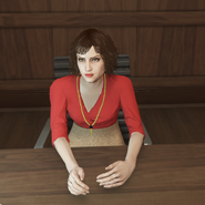 Assistant-Female-GTAO-Decor-Oldspice-Warm