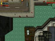 Grand Theft Auto! (9)