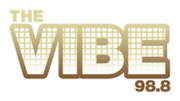 TheVibe 98.8 (soul, RnB).png