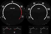 Van-GTAV-DialSet.png