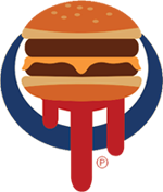 BurgerShotLogoSmall.png