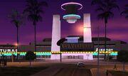 Las Venturas Airport Entrance.jpg