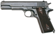 M1911 real-life.png