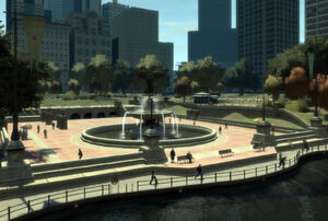 MiddlePark-GTA4-terrace