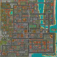 Szały zabijania (mapa - 5)