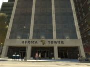 AfricaTower-GTA4-exterior