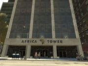 AfricaTower-GTA4-exterior.jpg