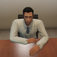 Assistant-Male-GTAO-Decor-Power-Polished