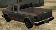Bobcat-GTASA-rear