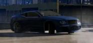 Cabrio 12