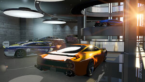 GTAOnlineImportExport-GTAO-Screenshot4
