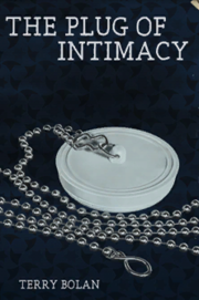 The Plug Of Intimacy