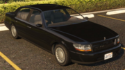 300px-AlbanyWashington-Front-GTAV.png
