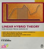 Linear Hybrid Theory (IV).png