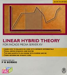 Linear Hybrid Theory