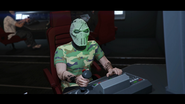 MOC-GTO-Controls-TrailerScreengrab