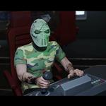 MOC-GTO-Controls-TrailerScreengrab.png