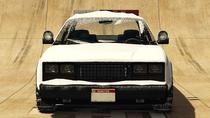 PoliceOld2-GTAV-Front