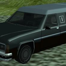 Romero GTA San Andreas (vue avant).png