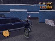 Grand Theft Aero (7)