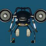 Thruster-GTAO-Top.png
