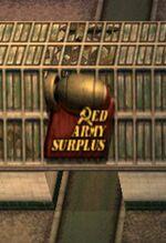 Red Army Surplus (GTA2).jpg